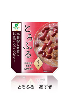 p-torofuruazuki-i